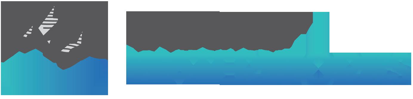 Calalta Waterworks Logo
